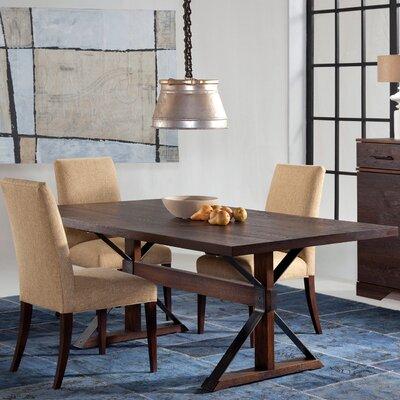 Saloom Furniture Tremont Extendable Dinin..