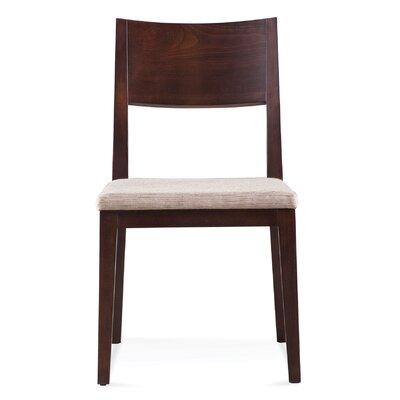 Saloom Furniture Model 14 Side Chair