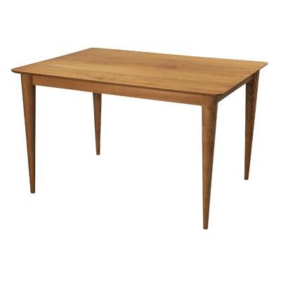 Saloom Furniture St. James Extendable Din..