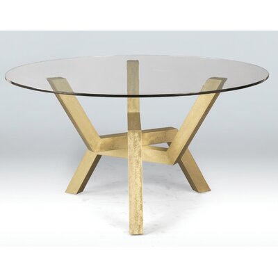 Saloom Furniture Cleo Dining Table