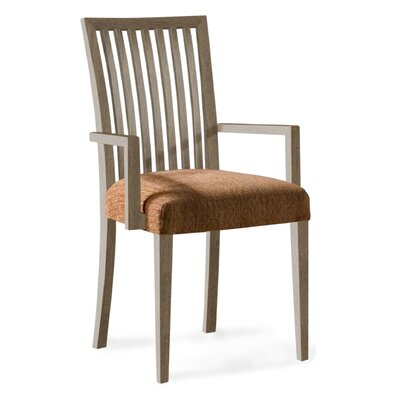 Saloom Furniture Model 24 Arm Chair