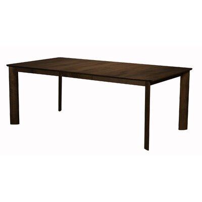 Saloom Furniture Ari Extendable Dining Ta..