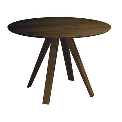 Saloom Furniture Avon 48