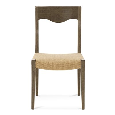 Saloom Furniture Model 108 Side Chair