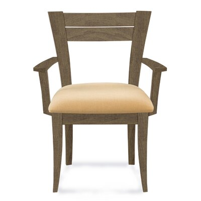 Saloom Furniture Model 39 Arm Chair