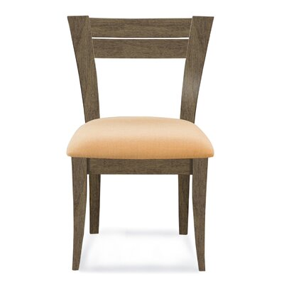 Saloom Furniture Model 39 Side Chair