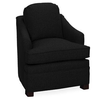 Tory Furniture Quinn Arm Chair