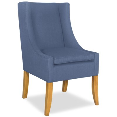 Tory Furniture Divine Shirley Parsons Chair