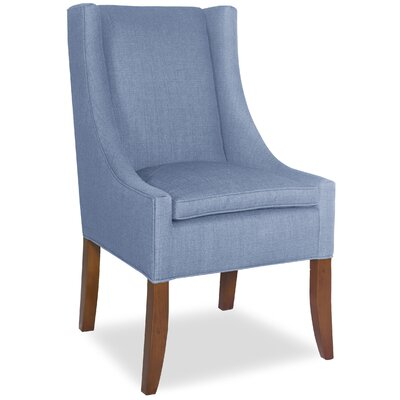 Tory Furniture Divine Ted Parsons Chair