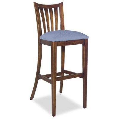 Tory Furniture Divine Bar Stool