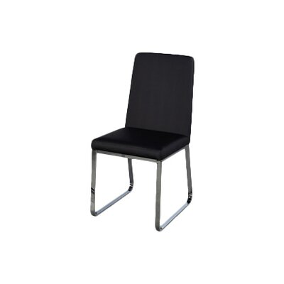 Brady Furniture Industries Livonia Side Chair (S..