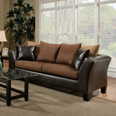 Brady Furniture Industries Bentley Sofa