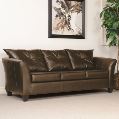 Brady Furniture Industries Marino Sofa