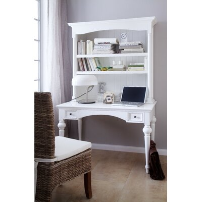 NovaSolo Provence Writing Desk