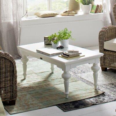 NovaSolo Provence Coffee Table