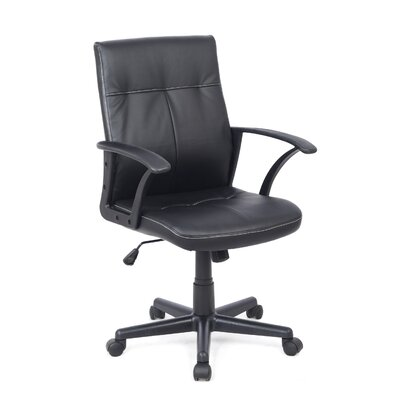 Symple Stuff Mid-Back Office Chair