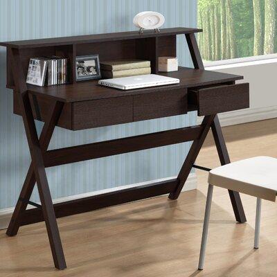 CorLiving Folio Writing Desk