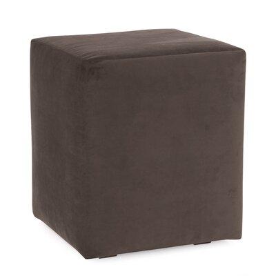 Howard Elliott Universal Cube Ottoman