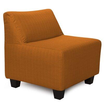Howard Elliott Pod Side Chair