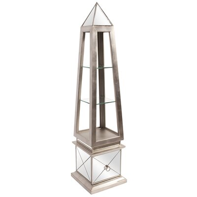 Howard Elliott Obelisk Display Stand