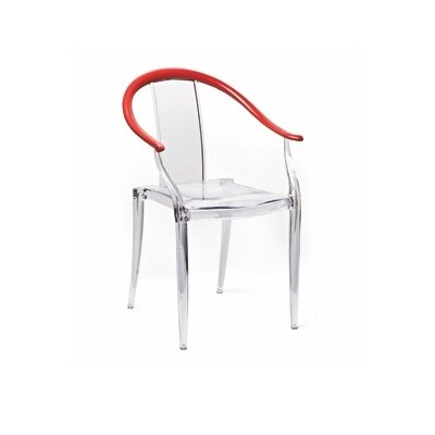 Bienal Quanyi Arm Chair (Set of 2)
