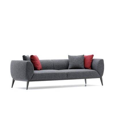 Bienal Morrison Sofa