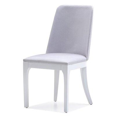 Bienal Mona Side Chair (Set of 2)
