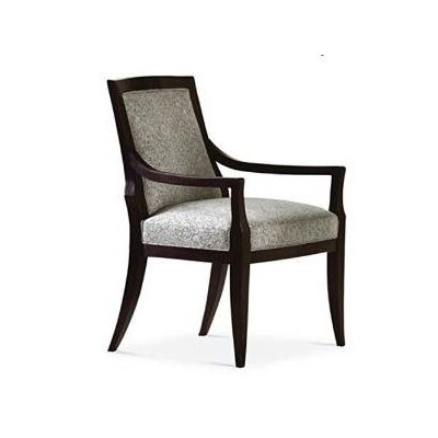 Bienal Nil Arm Chair