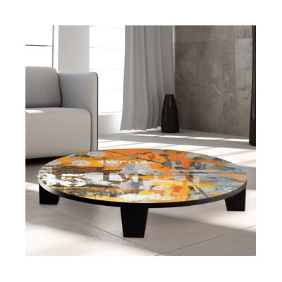 TAF DECOR Move on 56 Coffee Table