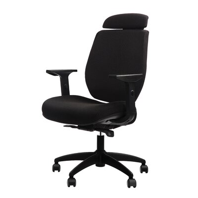 Eurotech Seating FX2 Series Chair with..