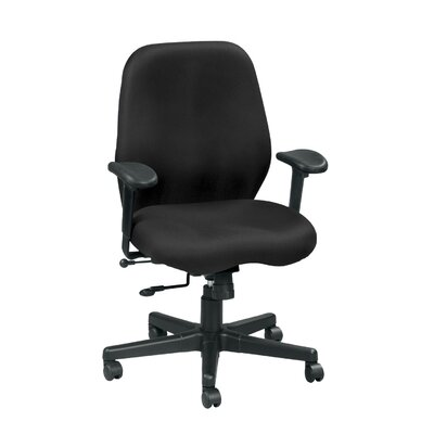 Eurotech Seating Aviator Chair with Arms