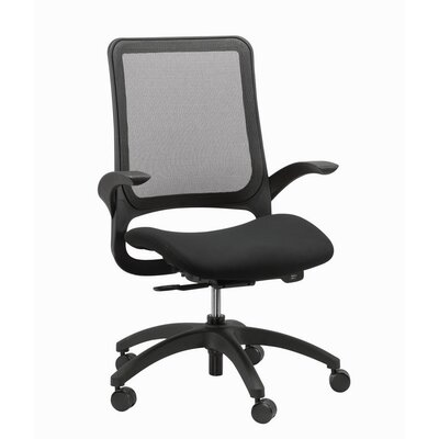 Eurotech Seating Hawk Mesh Office Chair with..