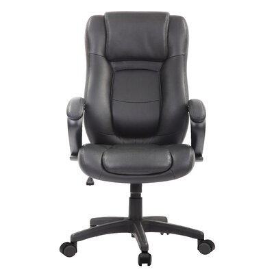 Eurotech Seating Pembroke Executive Chair with Arms