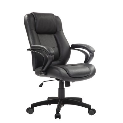 Eurotech Seating Pembroke Manager Chair w..