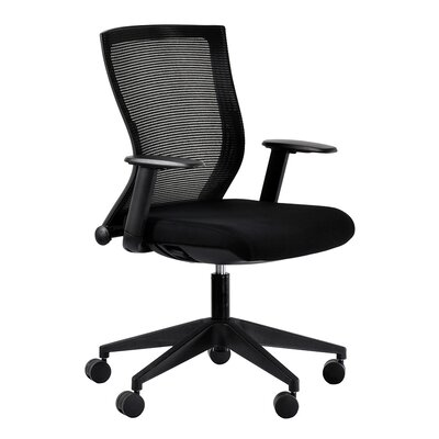 Eurotech Seating High-Back..