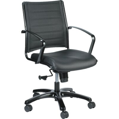 Eurotech Seating Europa Mi..
