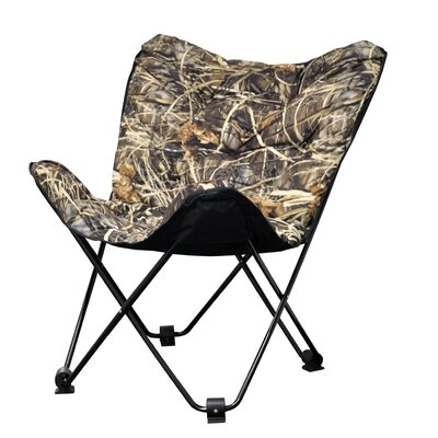 Idea Nuova Realtree Outdoor Butterfly Pap..