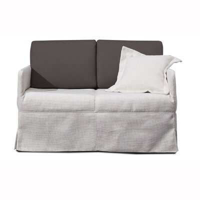 One Allium Way Arlie Sleeper Sofa