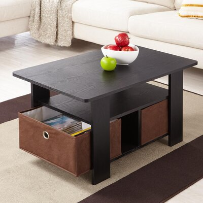 Zipcode™ Design Ella Coffee Table