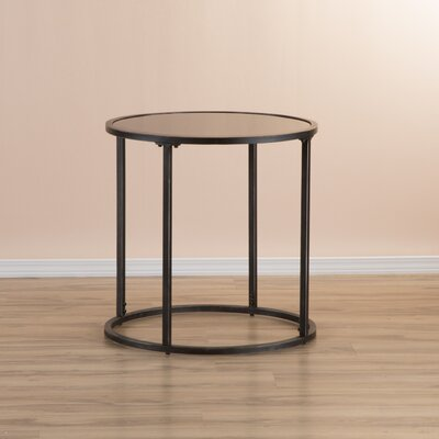 Zipcode™ Design Taylor End Table