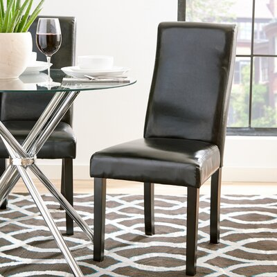 Zipcode™ Design Jodie Curved-Back Dining Chair (Set of 2)