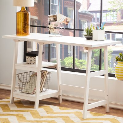 Zipcode™ Design Jenna Writing Desk