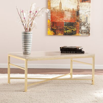 Zipcode™ Design Lindsey Coffee Table