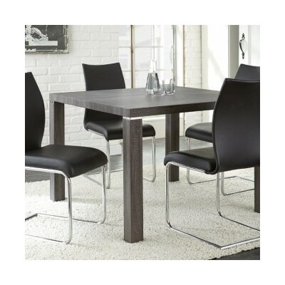 Zipcode™ Design Randall 5 Piece Dining Set