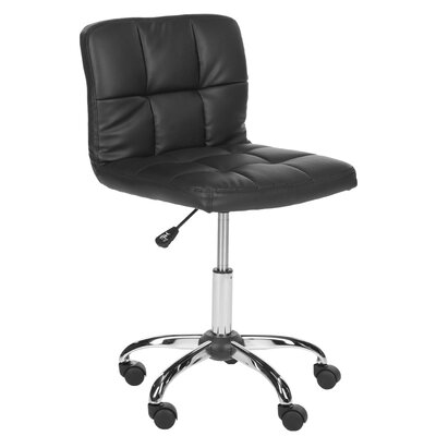 Zipcode™ Design Parker Desk Chair