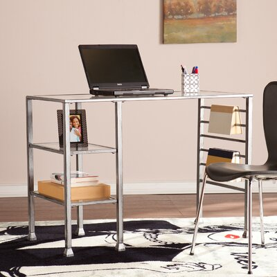 Zipcode™ Design Raquel Writing Desk