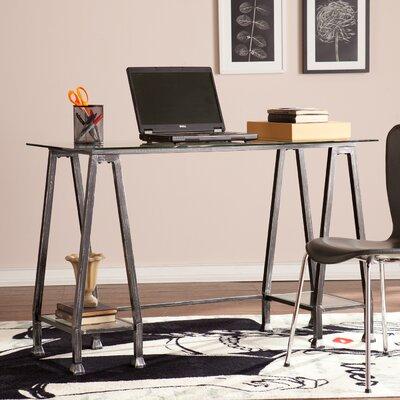 Zipcode? Design Polly Writing Desk
