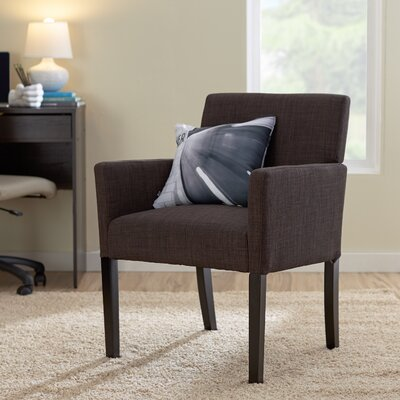 Zipcode™ Design Rebecca Arm Chair