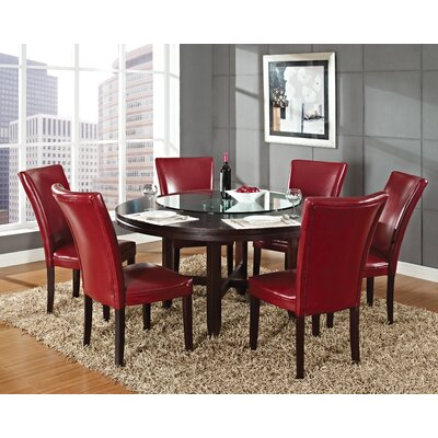 Zipcode™ Design Tanya Dining Table