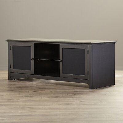 Wade Logan Casey TV Stand